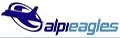 Alpieagles - Hostel in europe - Low cost airlines